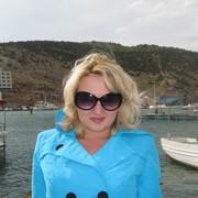 Алина Щербина on My World.