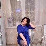 Альмира Гурьянова on My World.