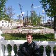 Андрей Овчеренко on My World.