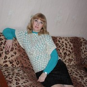 Наталья Андрюшина on My World.