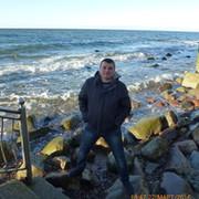 Andrey Sarkisyan on My World.