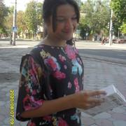 Елена Крыслова on My World.