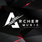 ARCHER MUSIC  PRODUCTION'S on My World.