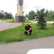 Алексей Редько on My World.