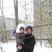 Александр Лебедев on My World.
