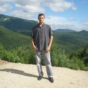 Артем Кретов on My World.