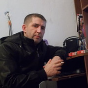 Александр Суховерхий on My World.
