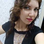 Галина Бердникова on My World.