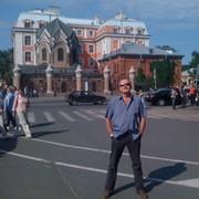 Юрий Белогородский on My World.