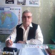 Иван Бантюков on My World.