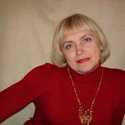 Ольга Блавацкая on My World.