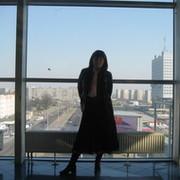 Ирина Захарова on My World.