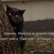 Tuman Masaev on My World.