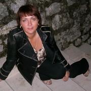 Татьяна Брылёва on My World.