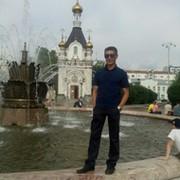Сергей Иманов on My World.
