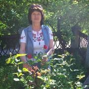 Елена Богданова on My World.