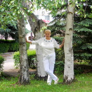 Людмила Бурмич on My World.