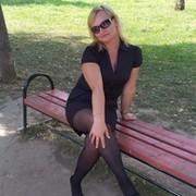 Татьяна Black Angel on My World.