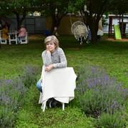 Ольга !! )) on My World.