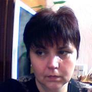 Елена Чеснокова on My World.