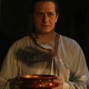 Владимир Карнаухов on My World.