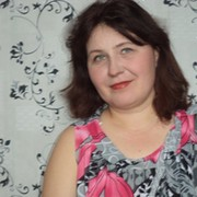 Анна Чистосердова on My World.