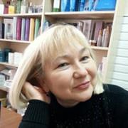 Светлана Чекризова on My World.
