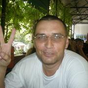Алексей Соколов on My World.