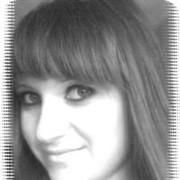 Дарья Щепкина (Куприенко) on My World.