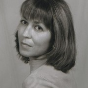 Дарья Дикарёва on My World.
