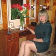 Diana Ivanov on My World.