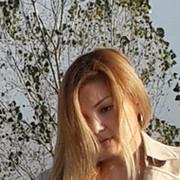 Dinara Koyanbayeva on My World.
