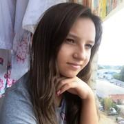 image Знакомства иваново my love