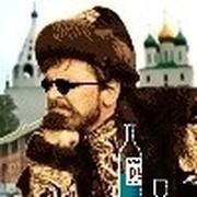 Гайдук Андрей on My World.