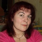 Елена Шульга on My World.