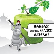 Ерлан Айтбаев on My World.