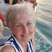 Елена Леснова(Улогова) on My World.