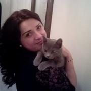 ЕЛЕНА ### on My World.