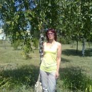 Елена красуля on My World.