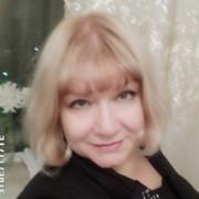 Елена Ермакова on My World.