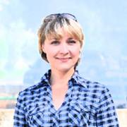 Светлана Егорова on My World.