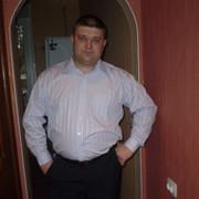 Евгений Сёмин on My World.