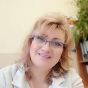 Елена Кожевникова on My World.