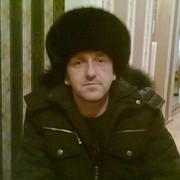 Евгений Филиппов on My World.