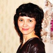 Елена Юдинцева on My World.