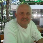 Геннадий Карамушка on My World.