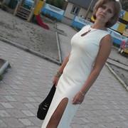 Кристина Тетерятникова on My World.