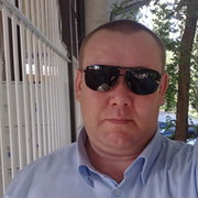 Андрей Гончаров on My World.