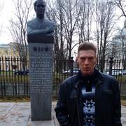 Григорий Шилов on My World.