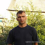 Сергей Халып on My World.